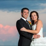 Berkshires Lenox Cranwell Wedding