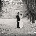 Berkshires Lenox Wedding Tour