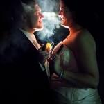 Worcester Beechwood Hotel Wedding