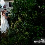 Lord Jeffery Inn Wedding : Leanne + Cole