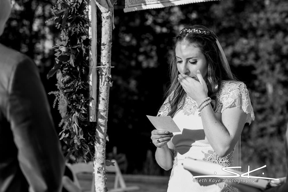 Eric Carle Museum Wedding