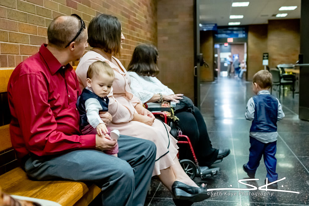 courthouse adoption
