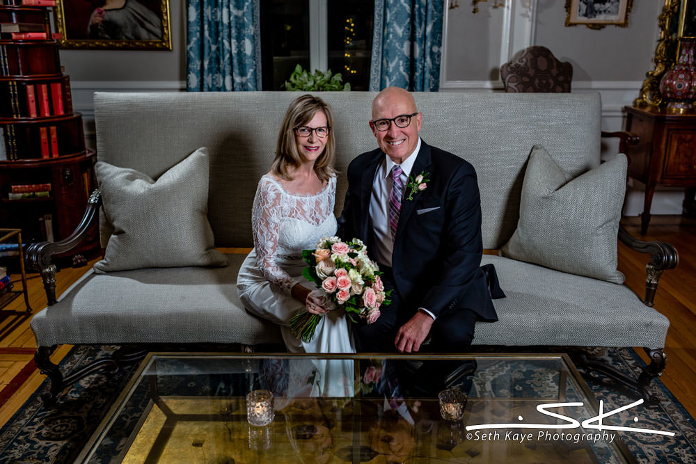 Blantyre Wedding