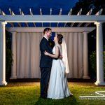 Inn on Boltwood Wedding